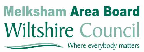 Melksham Area Board
