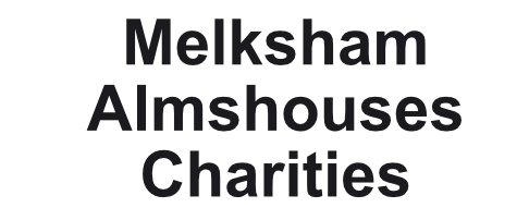 Melksham Almshouses Charities
