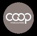 MidCounties Co-operative
