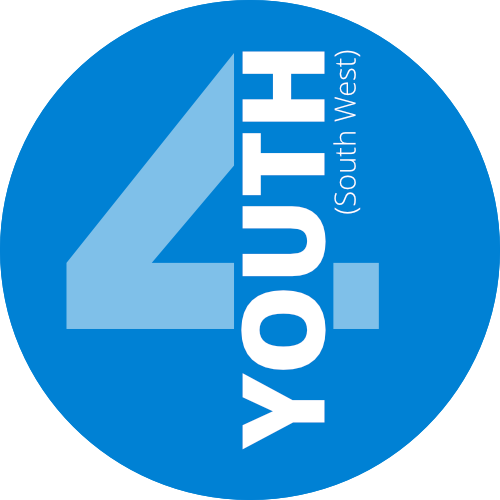 4Youth (South West) Logo
